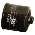 K&N-191 Oil Filter Select models as stated.
