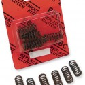 EBC Heavy Duty Clutch Spring Kit