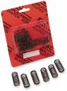 EBC Heavy Duty Clutch Spring Kit